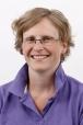 Chantal Thijs