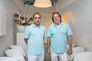 tandarts Almere Kruidenwijk - tandarts Dental Clinics Almere Doddegrasweg