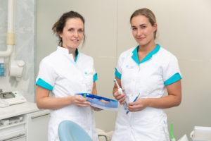 tandartspraktijk Assen - tandartspraktijk Dental Clinics Assen