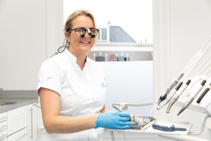 tandarts Assen - tandarts Dental Clinics Assen