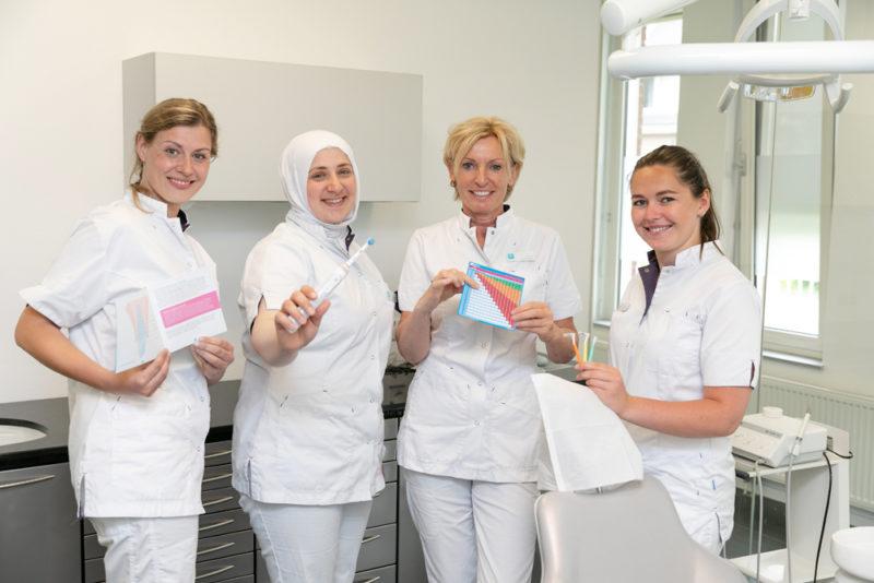 mondhygiënist Beesd - mondhygiënist Dental Clinics Beesd
