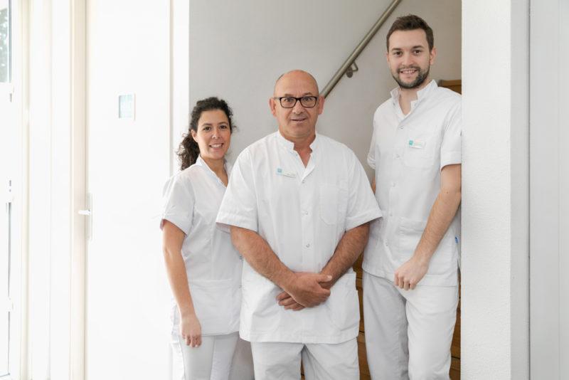 tandartsen Beesd - tandartsen Dental Clinics Beesd