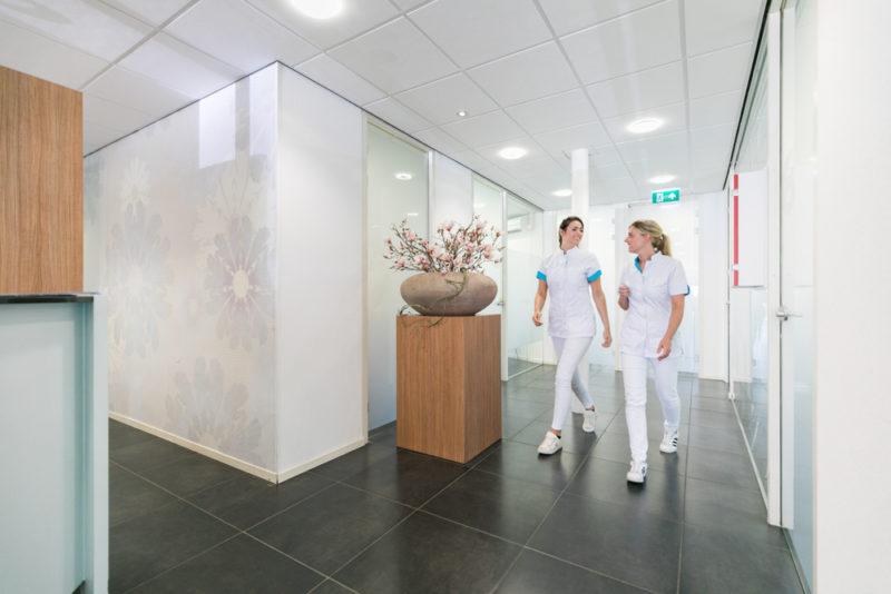 tandarts Beesd - tandartspraktijk Dental Clinics Beesd