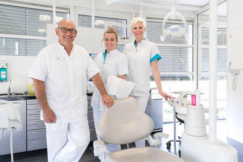 tandarts Beesd - tandarts Dental Clinics Beesd