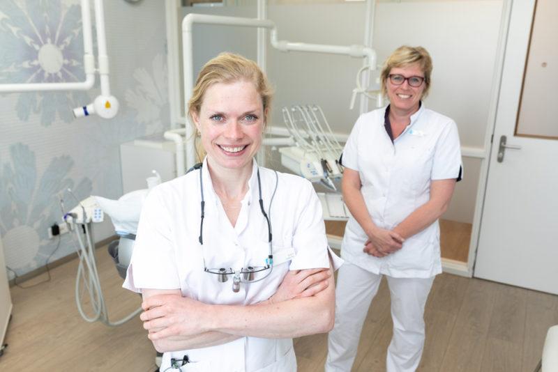 tandarts Bergschenhoek - tandarts Dental Clinics Bergschenhoek Parkzoom