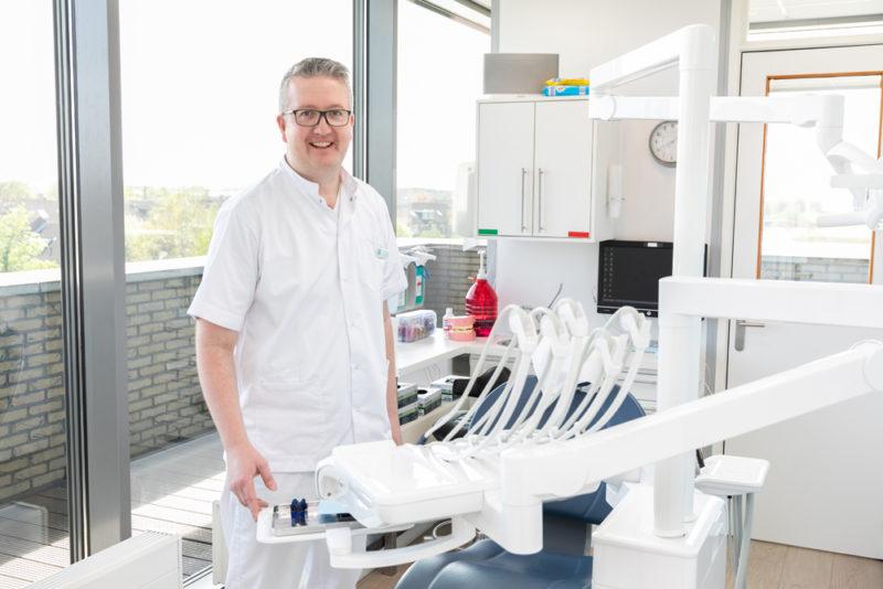 mondhygiënist Parkzoom - mondhygiënist Dental Clinics Bergschenhoek Parkzoom