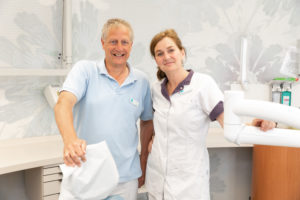 tandarts Breda Princenhage - tandarts Dental Clinics Breda Princenhage