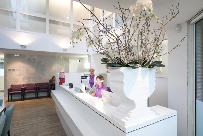 Dental Clinics Eindhoven
