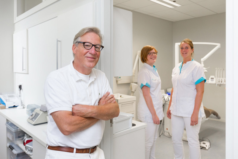 tandarts Enschede - tandarts Dental Clinics Enschede