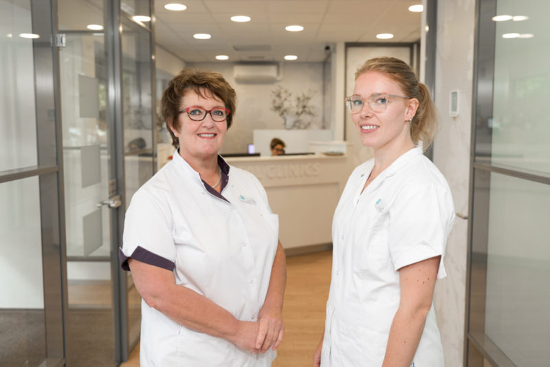 tandartspraktijk Harderwijk - welkom bij Dental Clinics Harderwijk