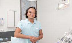 tandartspraktijk Harderwijk - tandarts Dental Clinics Harderwijk