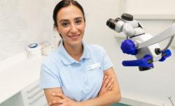 tandarts Heerlen - tandarts Dental Clinics Heerlen