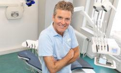 tandarts Heerlen - tandartsenpraktijk Dental Clinics Heerlen