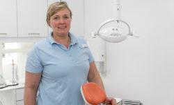 tandarts Klazienaveen - tandarts Dental Clinics Klazienaveen