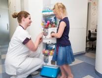 tandarts Klazienaveen - welkom bij Dental Clinics Klazienaveen