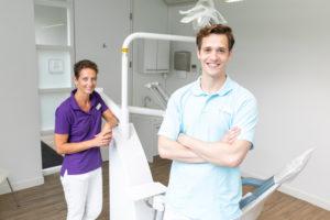 tandarts Maastricht Centrum - tandarts Dental Clinics Maastricht Centrum
