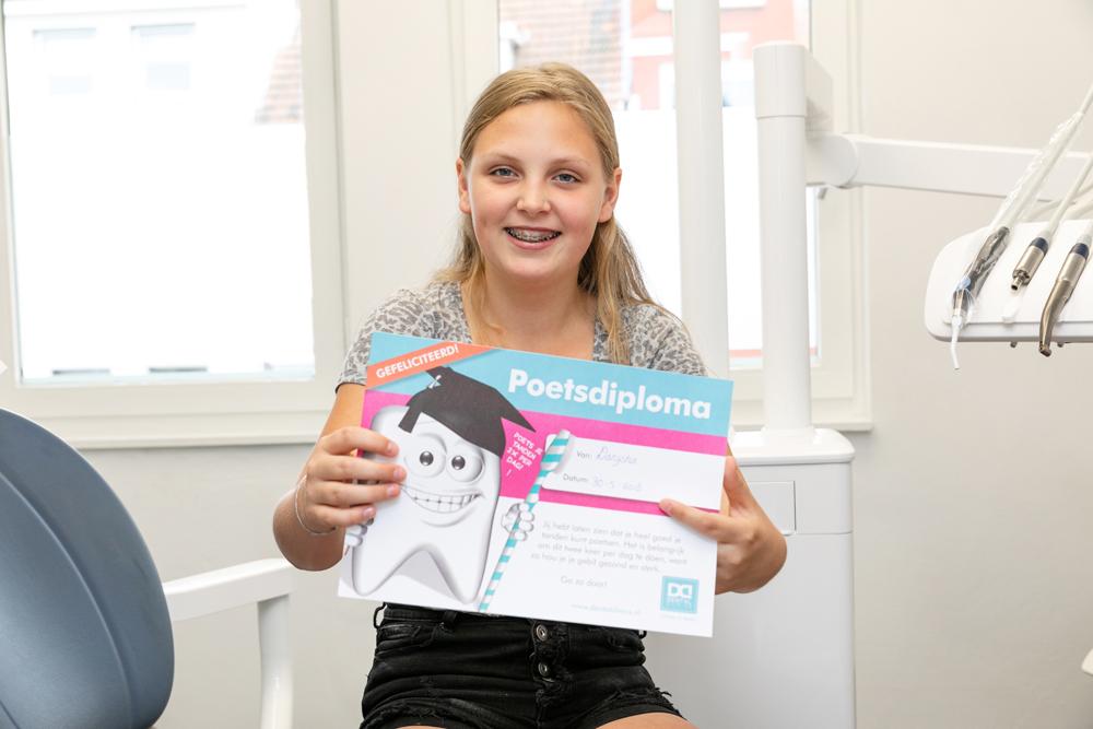 tandarts Maastricht Scharn - kinderen Dental Clinics Maastricht Scharn