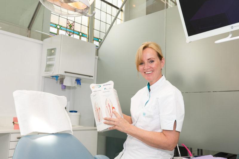 mondhygiënist Weesp - mondhygiënist Dental Clinics Weesp