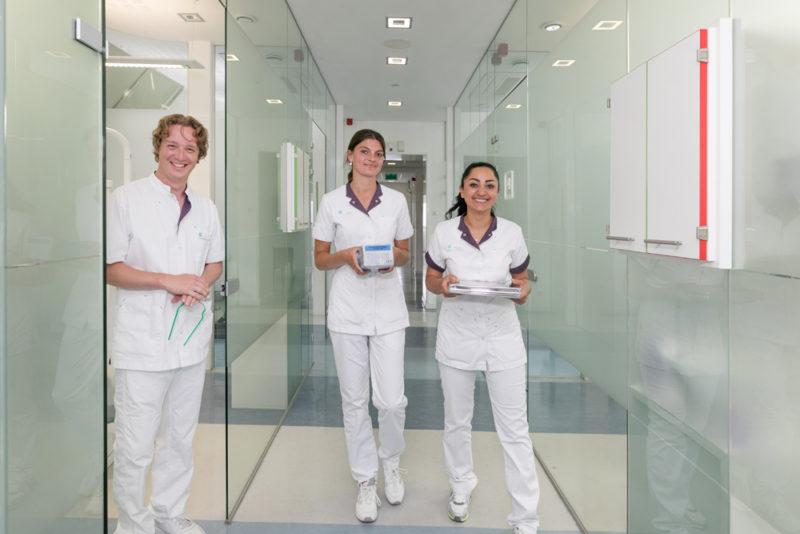 tandartspraktijk Weesp - tandarts Dental Clinics Weesp