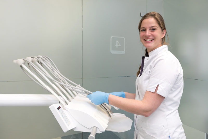 beugel Weesp - beugel Dental Clinics Weesp