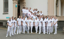 tandarts Zwolle - team Dental Clinics Zwolle