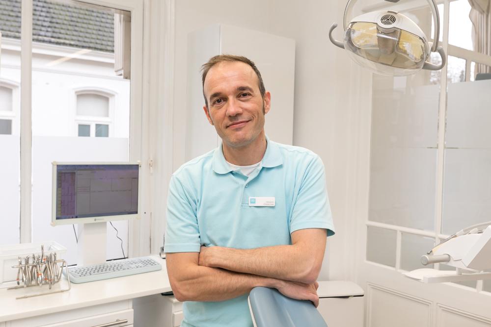 tandarts Zwolle - Dental Clinics Zwolle - tandarts