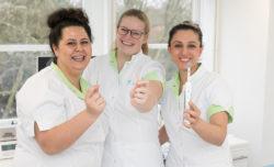 mondhygiënist Zwolle - mondhygiënisten Dental Clinics Zwolle