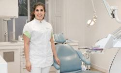 mondhygiënist Zwolle - mondhygiënist Dental Clinics Zwolle