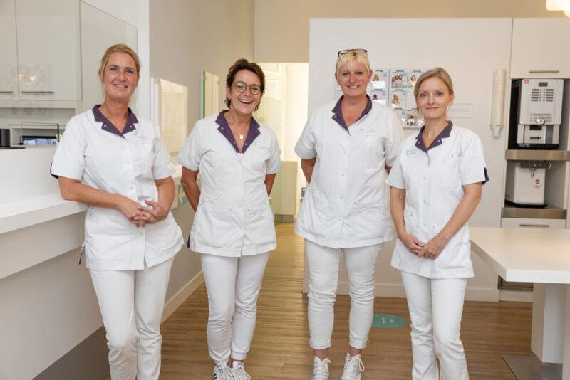 tandarts Zwolle - tandarts Dental Clinics Zwolle