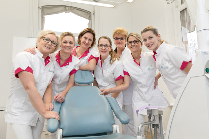 orthodontist Zwolle - orthodontist Dental Clinics Zwolle
