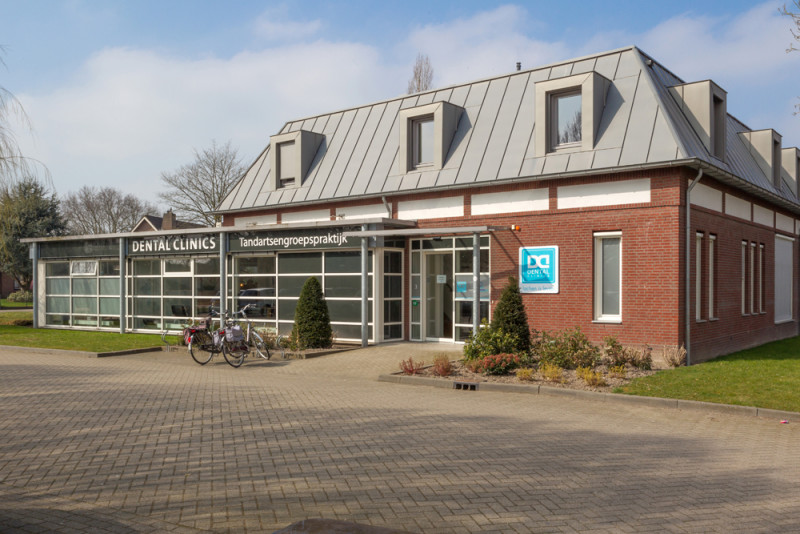 tandartspraktijk Beesd - tandartspraktijk Dental Clinics Beesd