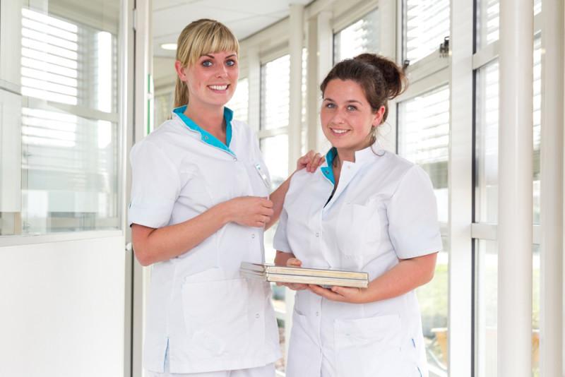 tandartspraktijk Beesd - Dental Clinics Beesd