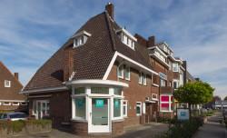 tandartspraktijk Maastricht Scharn - gebouw Dental Clinics Maastricht Scharn