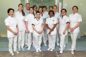 tandarts Weesp - Dental Clinics Weesp - team