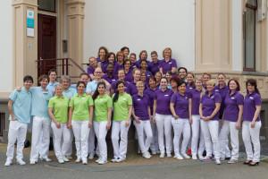 tandarts Zwolle - Dental Clinics Zwolle - team