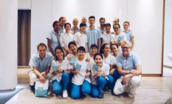 Dental Clinics in Vietnam 2017