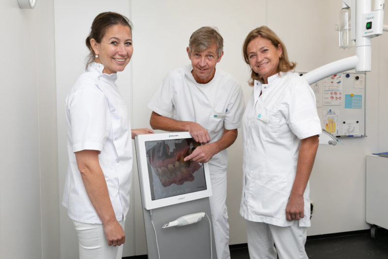 tandarts Zaltbommel - tandartsen Dental Clinics Zaltbommel