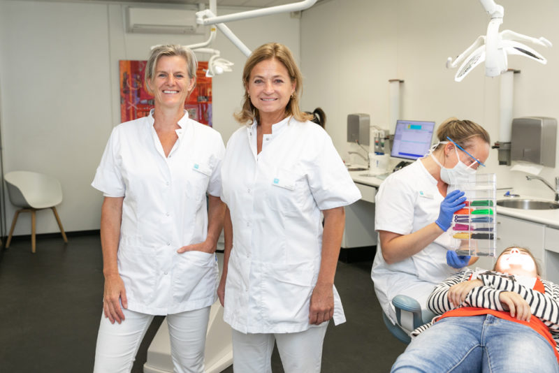 orthodontist Zaltbommel - orthodontist Dental Clinics Zaltbommel