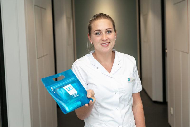 tandartsen Zaltbommel - nazorg Dental Clinics Zaltbommel