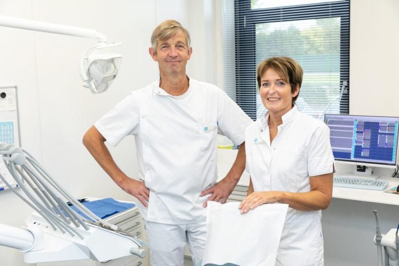tandarts Zaltbommel - tandarts Dental Clinics Zaltbommel