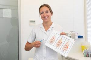 mondhygiënist Zaltbommel - mondhygiënist Dental Clinics Zaltbommel