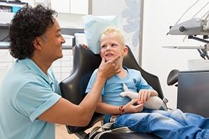 Beste tandarts