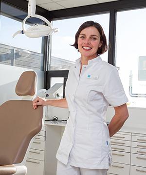 Werken bij Dental Clinics