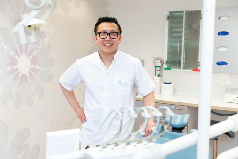 tandarts Ridderkerk - tandarts Dental Clinics Ridderkerk