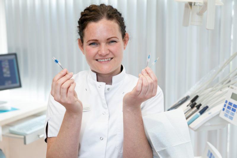 mondhygiënist Ridderkerk - mondhygiënist Dental Clinics Ridderkerk
