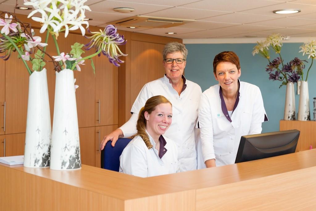Dental Clinics Nootdorp