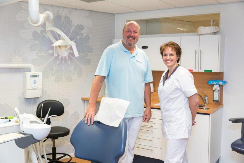 tandarts Nootdorp - tandartspraktijk Dental Clinics Nootdorp