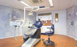 tandartspraktijk Nootdorp - tandarts Dental Clinics Nootdorp
