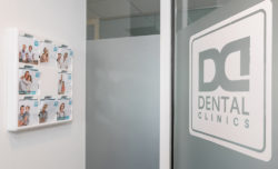 tandarts Nijverdal - tandarts Dental Clinics Nijverdal