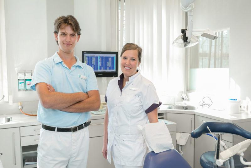 tandarts Venlo - tandartspraktijk Dental Clinics Venlo